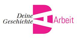 article__logo